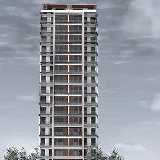 sayin-apartmani-1