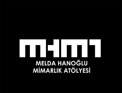 Melda Hanoglu Architecture Workshop Architectural Design – Project